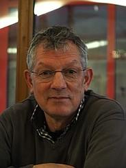 Peter Plonner